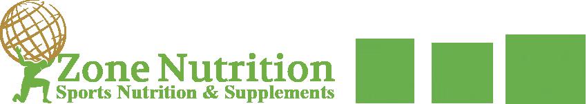 Zone Nutrition