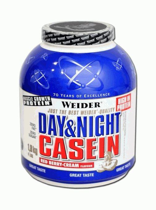 weider-day-night-casein