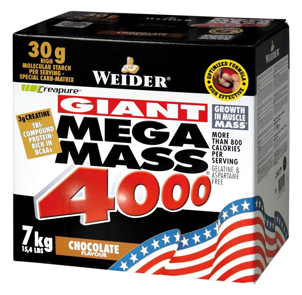 weider-giant-megamass-1