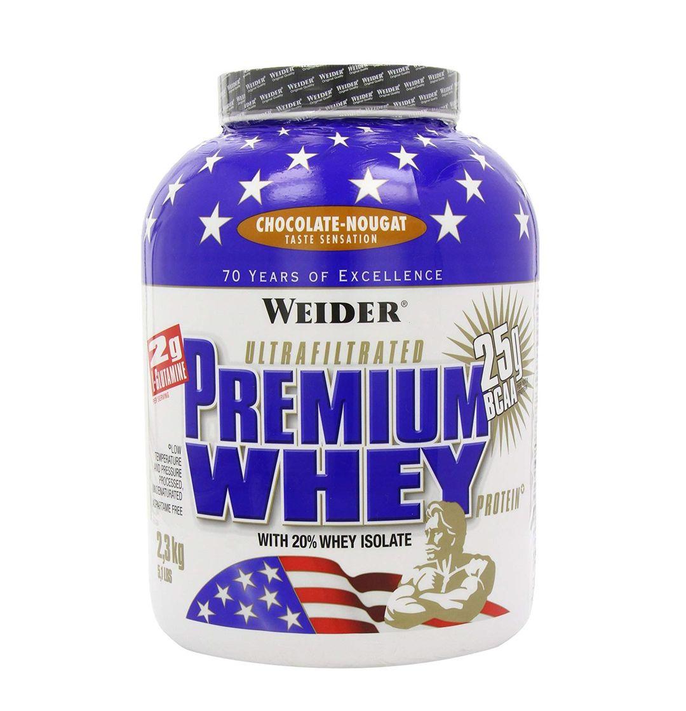 weider-premium-whey-protein