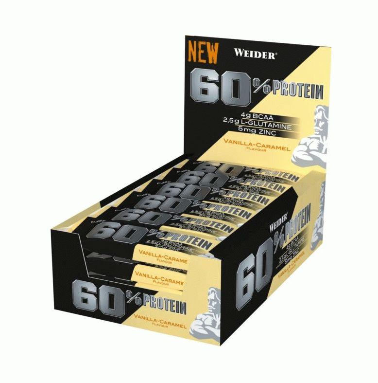 weider-protein-bar-45g