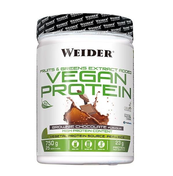 weider-vegan-protein