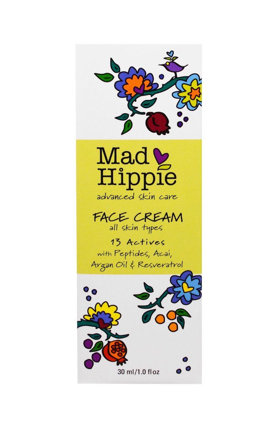mad-hippie-facial
