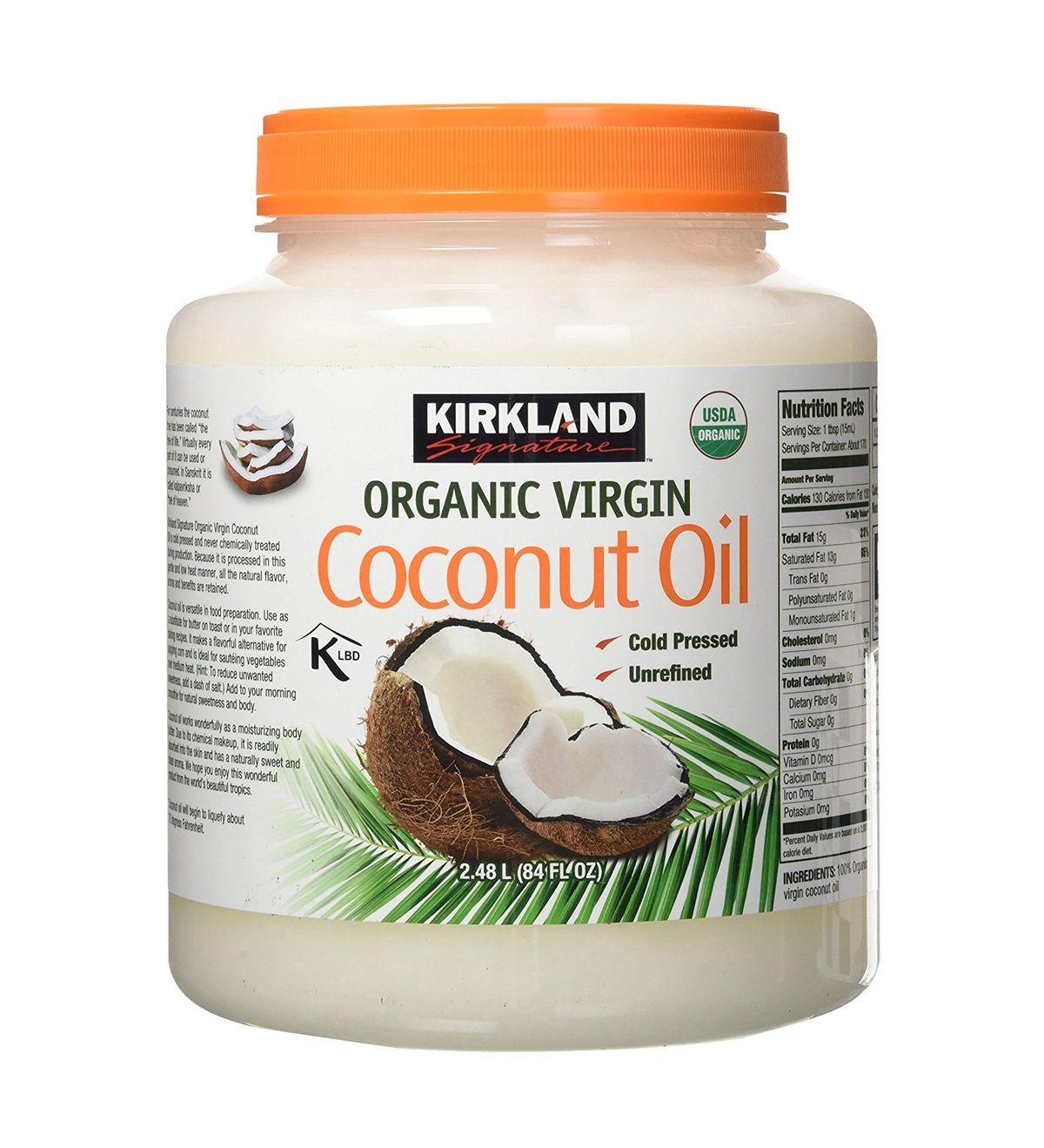 kirkland-coconut-oil
