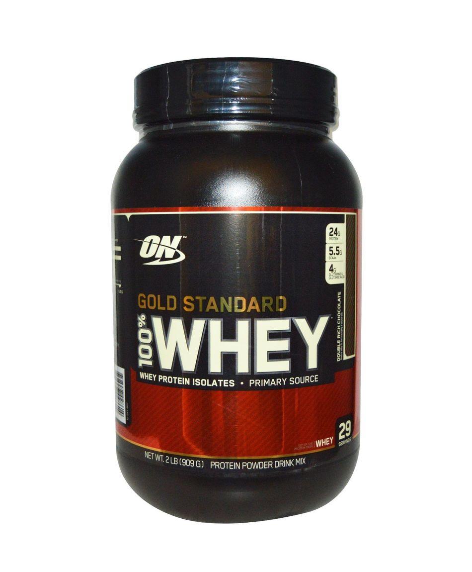 2b283e3d1 Optimum Nutrition