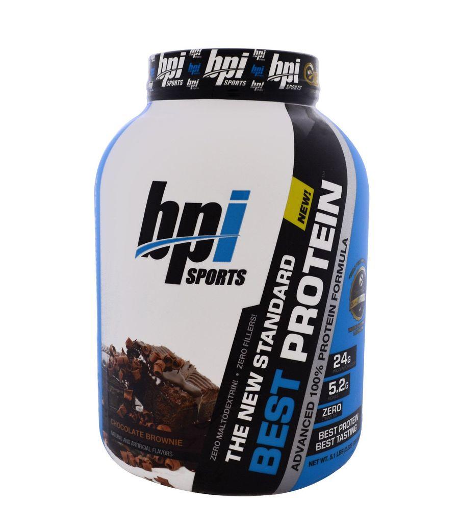 bpi-best-protein-5lb