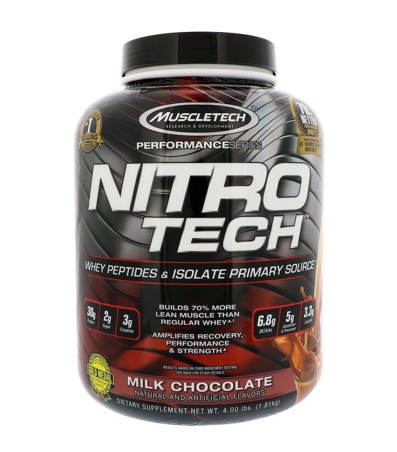 muscletech-nitrotech-4lb