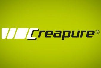 Creapure: Ultrapure Creatine made in Germany