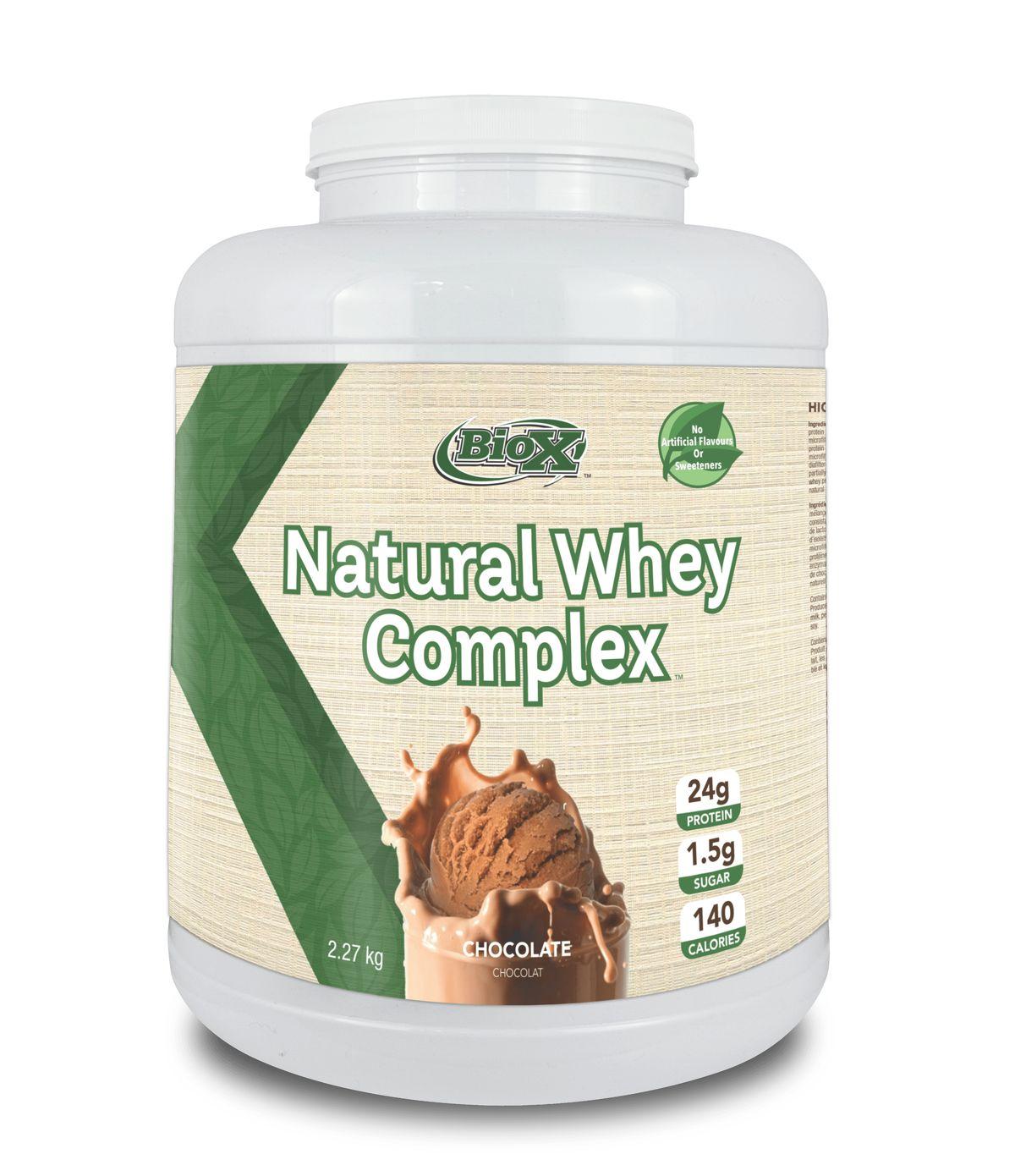 biox-natural-whey-complex-3