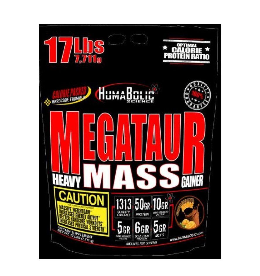 humabolic-megataur-mass-gainer