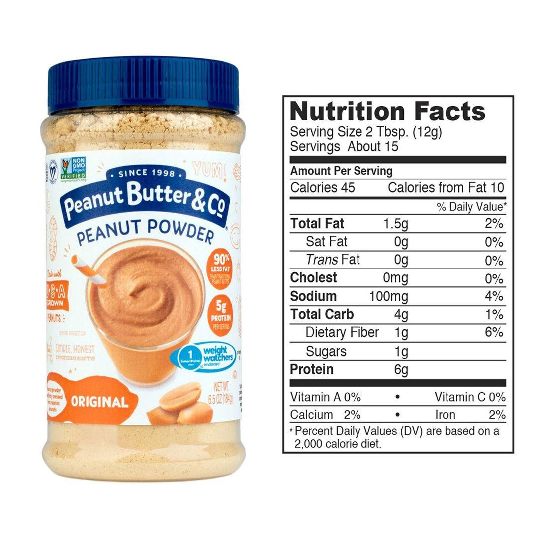 peanut-butter-co-peanut-powder-2