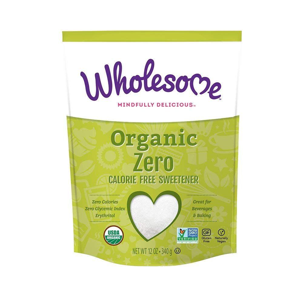 wholesome-organic-zero-erythritol