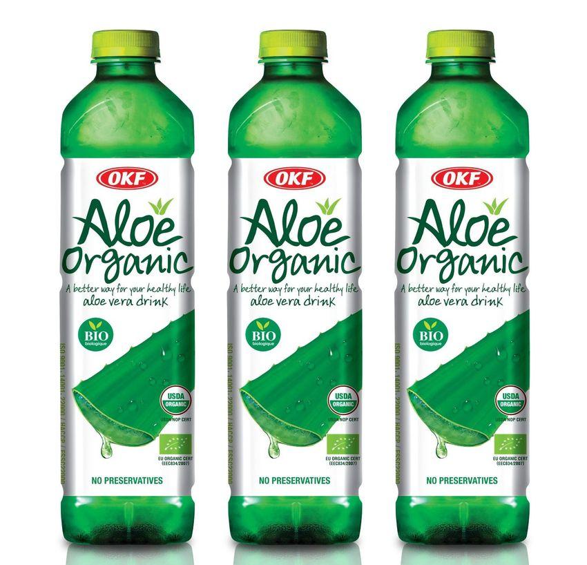 okf-aloe-vera-organic