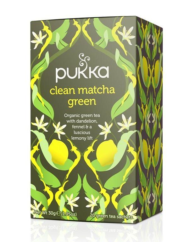 pukka-clean-matcha-green-tea