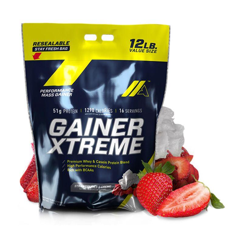 api-gainer-extreme