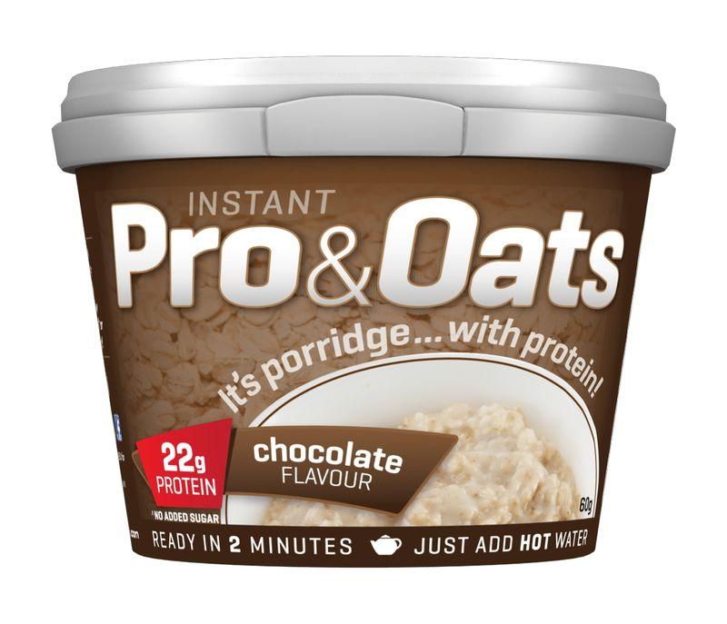 efectiv-instant-pro-oats