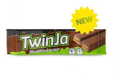 Daily Life, Twinja, 21.5 g