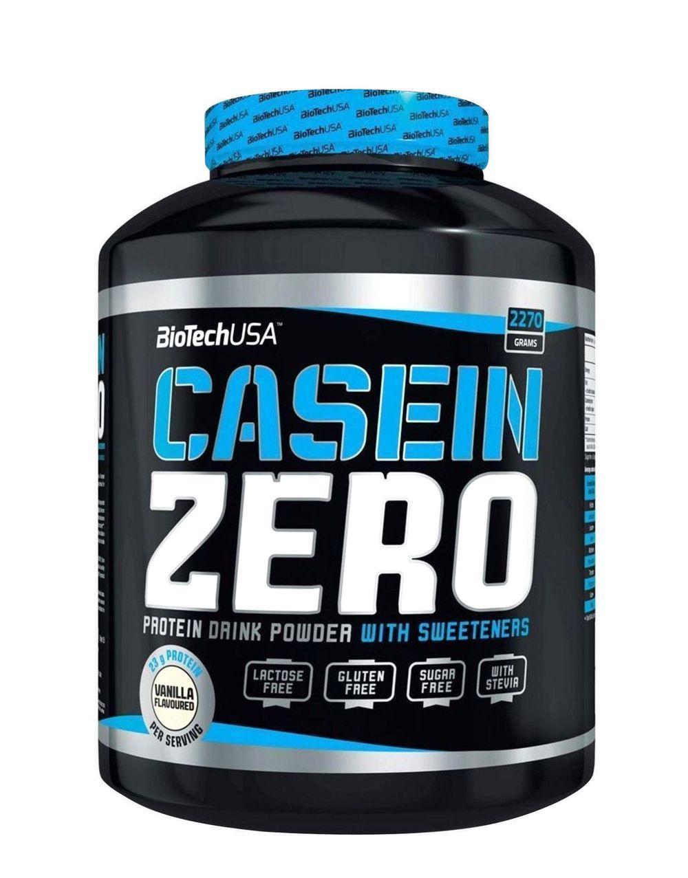 biotechusa-casein-zero