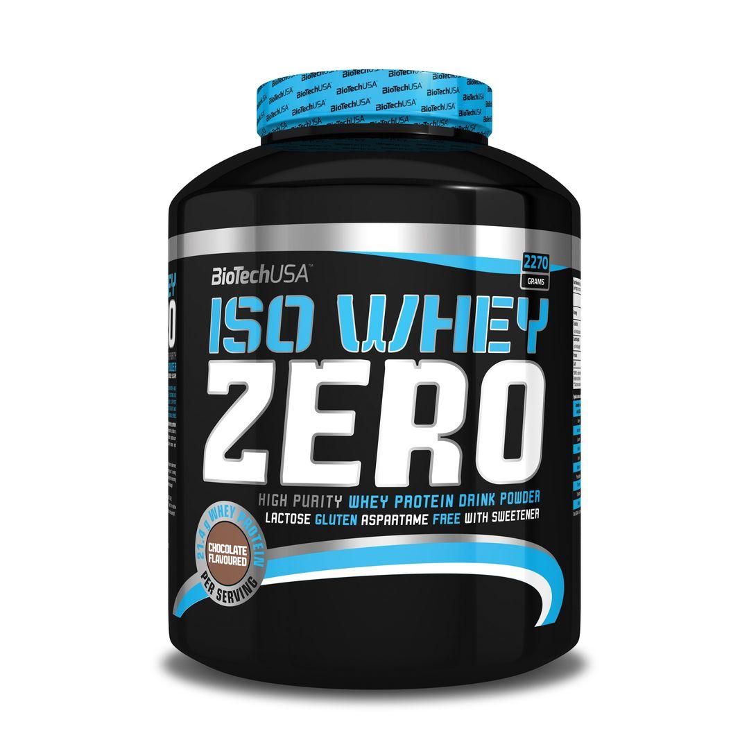 biotech-usa-iso-whey-zero-2