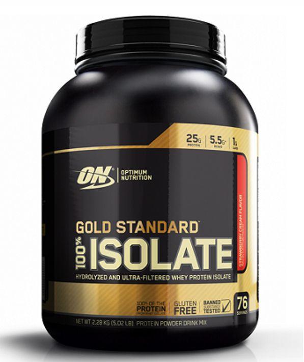 optimum-nutrition-gold-standard-100-isolate-6