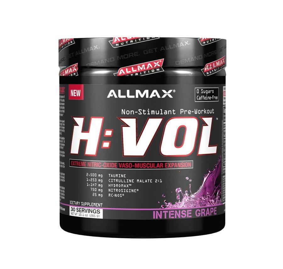 allmax-h-vol