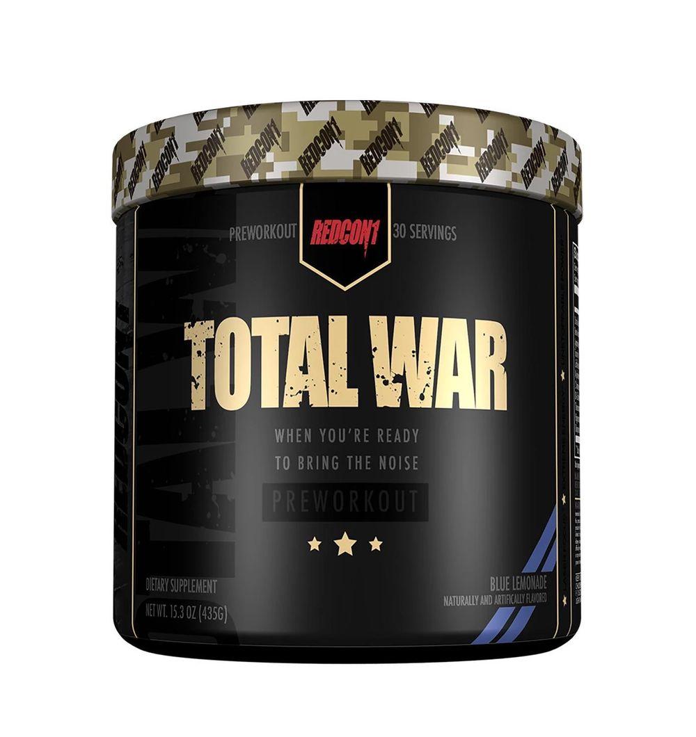 redcon1-total-war