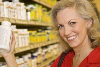 Magnesium Malate: Promotes Muscle, Bone & Heart Health