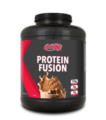 BioX, Protein Fusion, 2 Kg