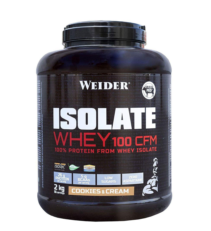 weider-isolate-whey-100-cfm
