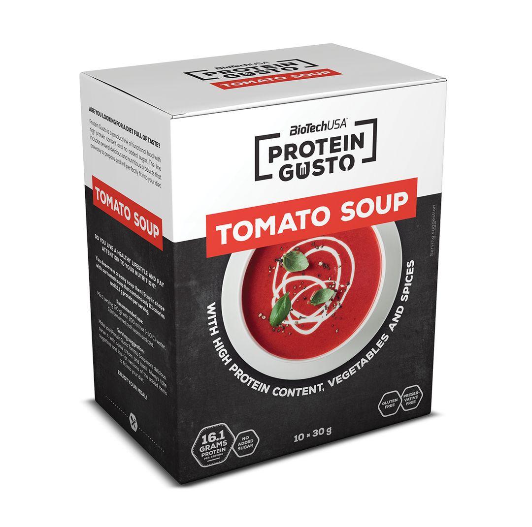 biotechusa-protein-gusto-soup
