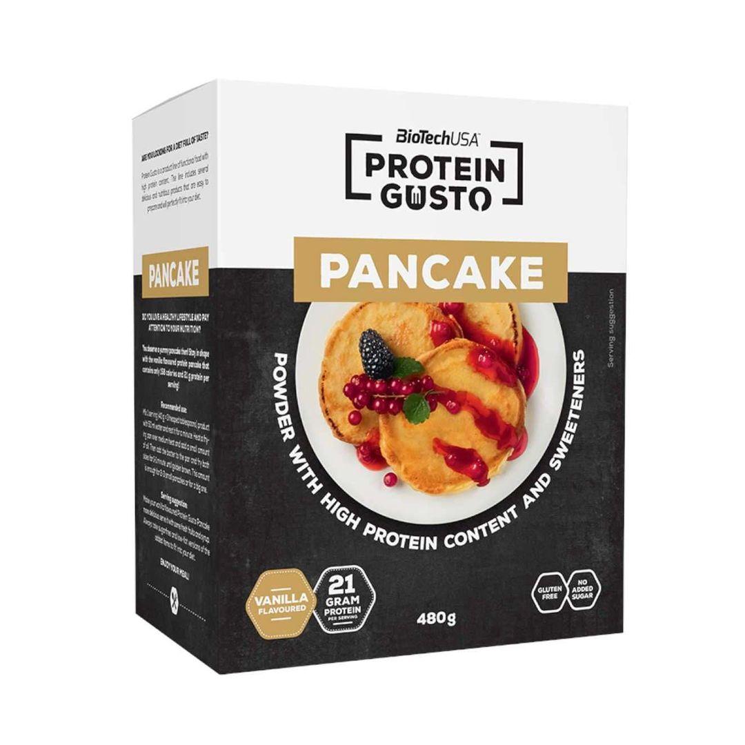 biotechusa-proteingusto-pancake