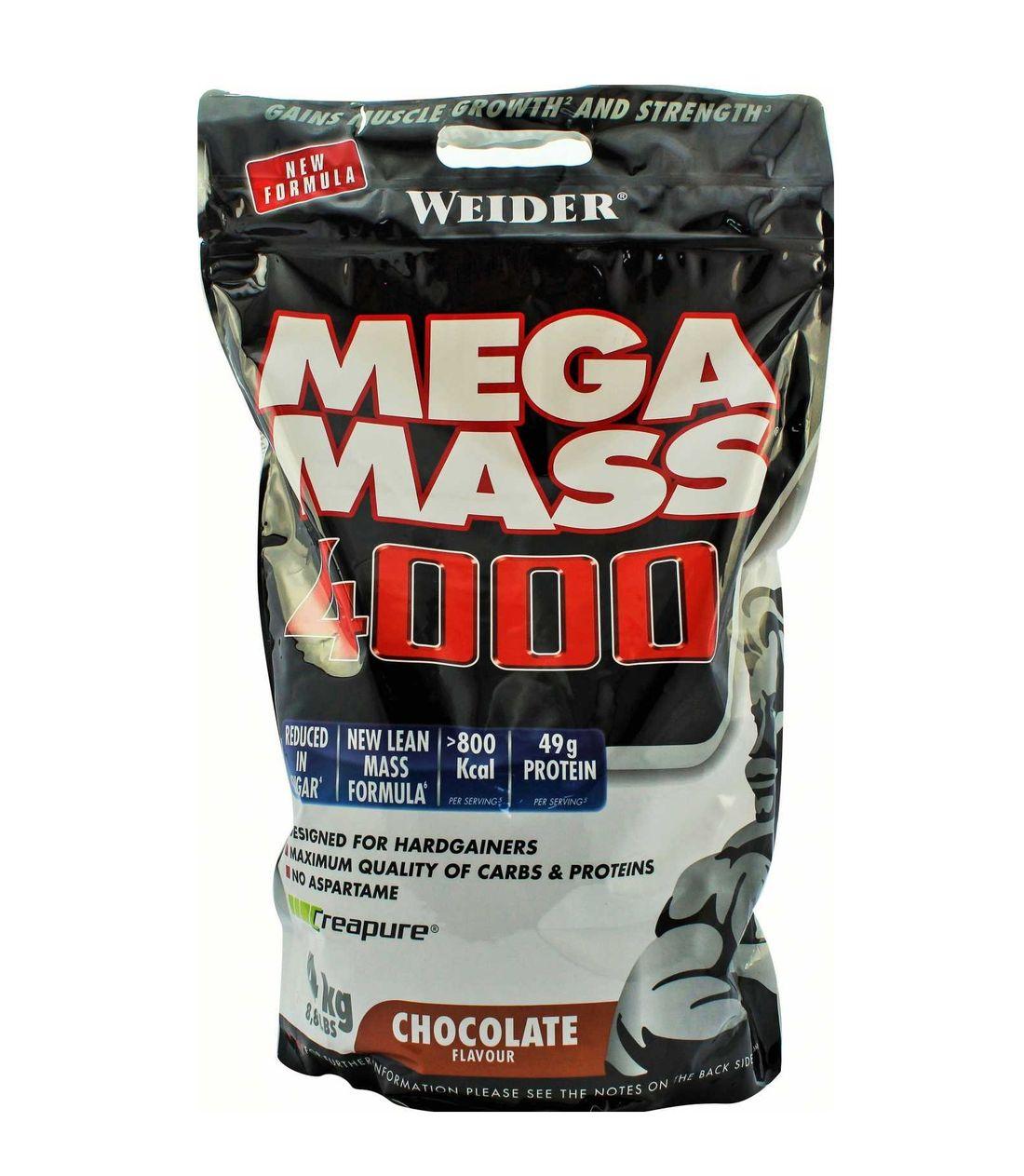 weider-mega-mass-4000-4kg