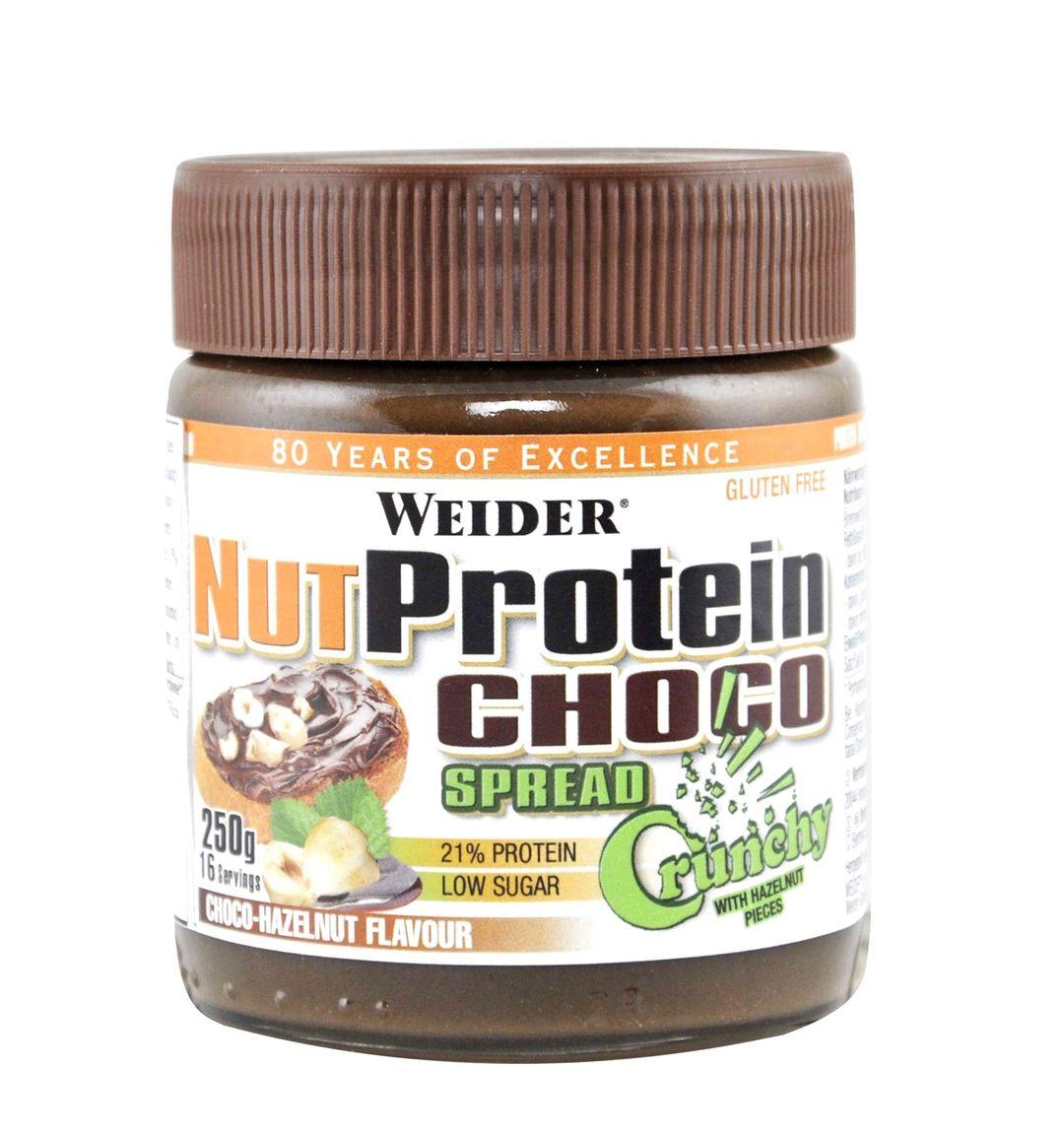 weider-nut-protein-choco-spread-crunchy