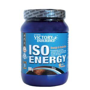 Victory Endurance, ISO Energy, 900g