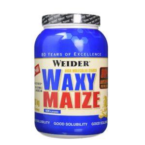 Weider, Waxy Maize, 1.8 Kg (60 Srv)