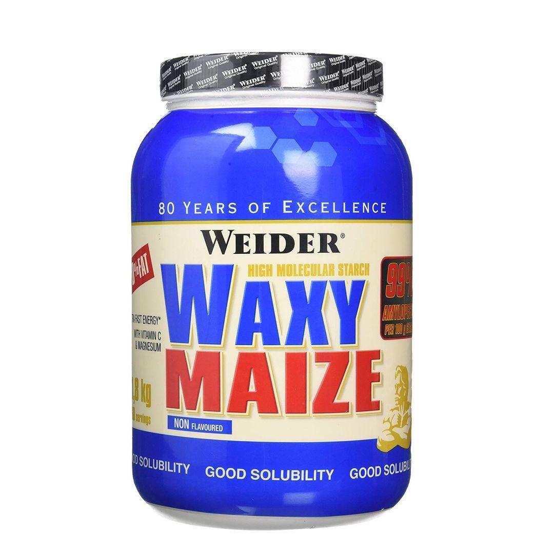 weider-waxy-maize