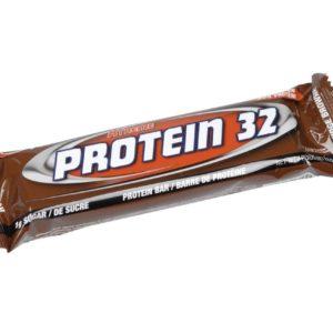 BioX, Protein 32 Bars, (12/Box)