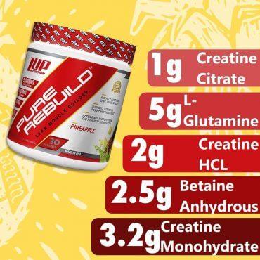 1up-pure-rebuild-creatine