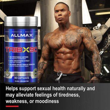 allmax-tribulus