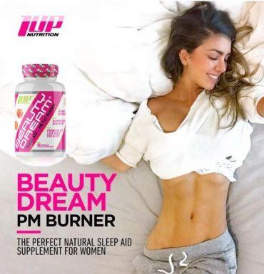 1up-beauty-dream-sleep-aid-fat-burner-3