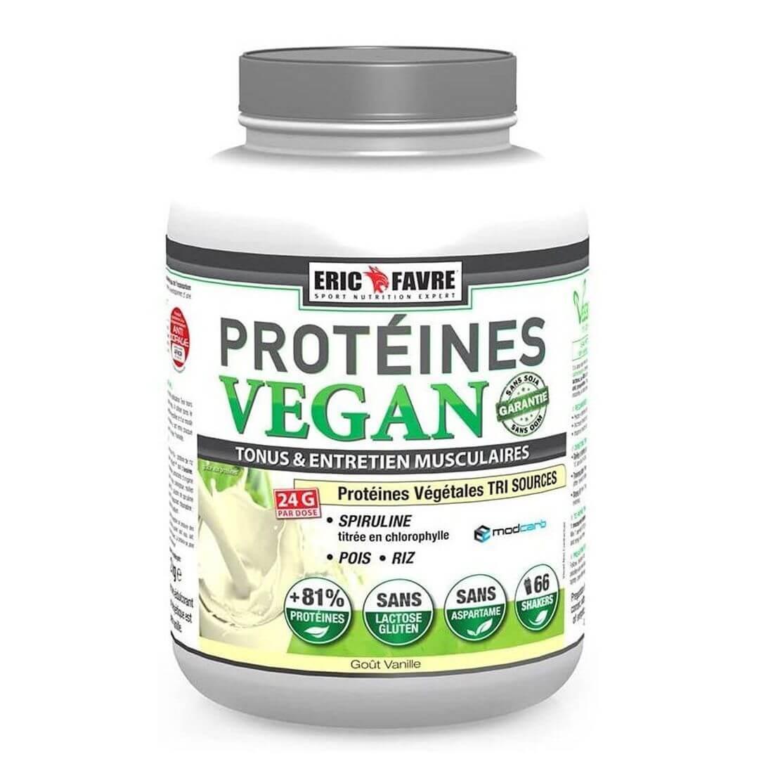 eric-favre-vegan-proteins-1