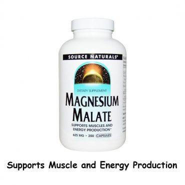 magnesium-malate