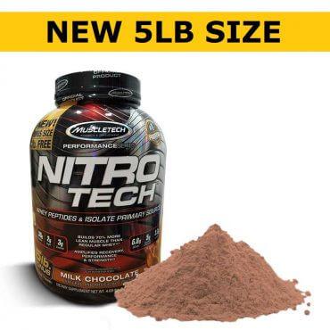 muscletech-nitro-tech-5lb