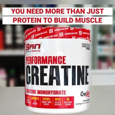 san-creatine-monohydrate