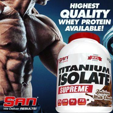 san-titanium-isolate-supreme-4