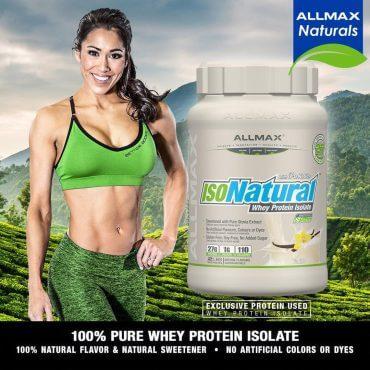 allmax-isonatural-2