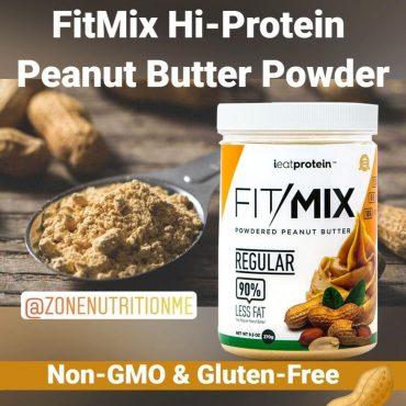 fitmix-peanut-butter-powder
