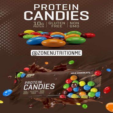 mp-protein-candies