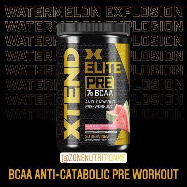 xtend-elite-pre-2