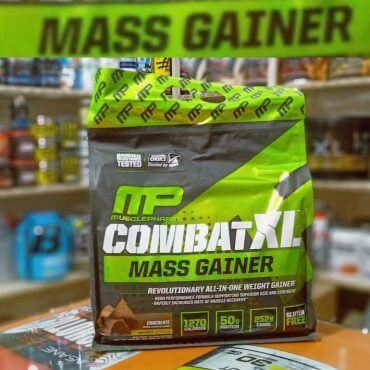 mp-mass-gainer